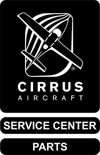 CIRRUS Authorized Service Centre
